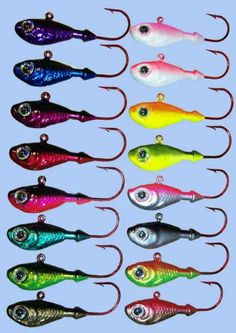 Types Of Fishing Reels Available Today – Fishing Ice Fishing Jigs, Fishing Rigs, Gone Fishing, Fishing Tackle, Fishing Stuff, Walleye Jigs, Lure Making, Fishing Techniques, Types Of Fish