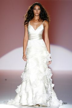 Vestidos de novia para comprar online