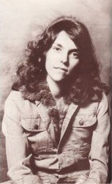 Karen Carpenter great singer and musician