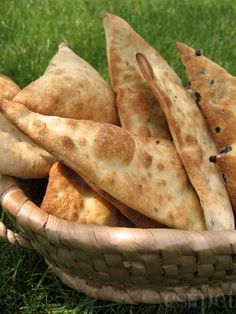 Pasta Recipes, Bread Recipes, Cooking Recipes, Healthy Recipes, Cicely Mary Barker, Hungarian Recipes, Hungarian Food, Pizza, Salty Snacks