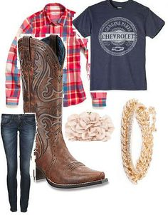 About clothes on pinterest country concert outfit scarfs and ohio