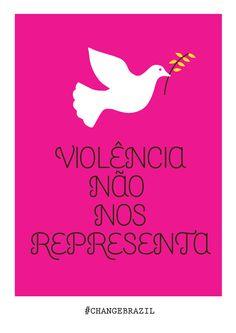 adoro FARM - galeria – #mudabrasil