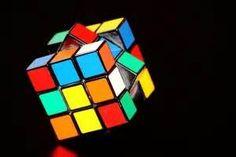 ASD News Asperger's Syndrome: A Developmental Puzzle by Michael McCroskery - http://autismgazette.com/asdnews/aspergers-syndrome-a-developmental-puzzle-by-michael-mccroskery/