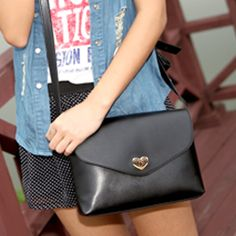 2014 women messenger bag women handbag small bag women fashion hanbags $39.79