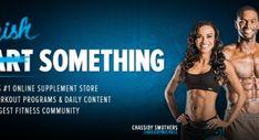 Bodybuilding.com — Huge Online Supplement Store