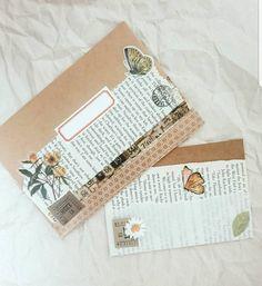 Envelope Lettering, Pen Pal Letters, Mail Ideas, First Kitchen, Pen Pals, Letter Writing, Snail Mail, Mail Art, Art Inspo