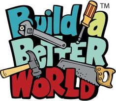 Build a Better World! Welcome to the 2017 Summer Reading at New York Libraries!
