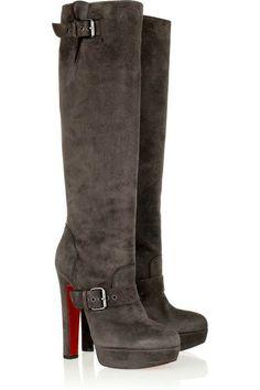 psscute.com knee-high-womens-boots-29 #womensboots
