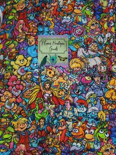 * This listing is for one (1) 9 x 14 cut of fabric listed in the photo above. The quality is cotton lycra the fabric is great quality beautiful colors great for for tumblers, mask, or any craft projects. *Thank you for taking the time to visit my small business. It means so much to me. Im a full