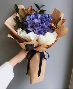 Uploaded by inspiration. Find images and videos about beautiful, pretty and flowers on We Heart It - the app to get lost in what you love. Boquette Flowers, Luxury Flowers, Flower Boxes, Fresh Flowers, Planting Flowers, Beautiful Flowers, Wedding Flowers, Beautiful Flower Arrangements, Floral Arrangements