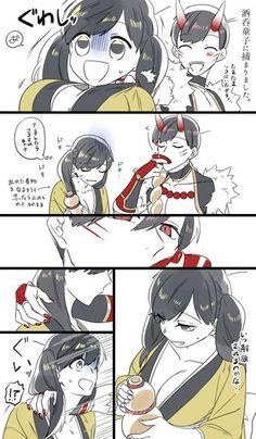 Anime Kiss, Manga Anime, Osomatsu San Doujinshi, Manga Couple, Ichimatsu, Body Reference, Anime Crossover, Anime Couples, Haikyuu