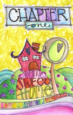 chapter+one+-+home+sweet+home.jpg (1014×1600)