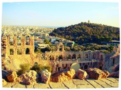 Items similar to City Break in Athens, ebook EPUB mini travel guide for your trip to Athens PDF on Etsy Acropolis, Atticus, City Break, Athens, Fine Art Photography, Grand Canyon, Dolores Park, Spaces, Reading