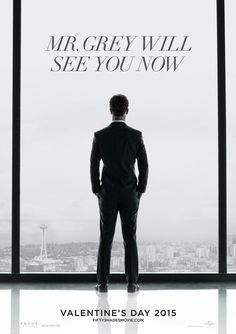 FIRST LOOK: 'Fifty Shades of Grey' Poster Released  http://www.elvisduran.com/go/news/sections/newsarticle.html?feed=136656&article=12006236