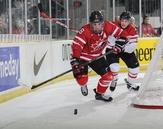 Dante Fabbro - The Next Ones: 2016 NHL Draft Prospect Profile - http://thehockeywriters.com/dante-fabbro-the-next-ones-2016-nhl-draft-prospect-profile/