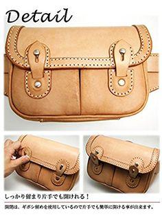 05c3a9a43dbb 43 件のおすすめ画像(ボード「レザークラフト 作り方」) | Leather ...