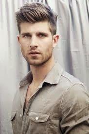 28 Best Herren Frisuren Images On Pinterest Men's Haircuts