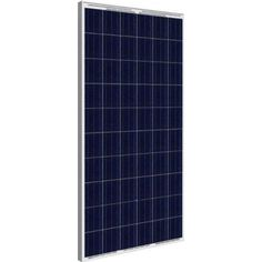 HES PV carries Hanwha and HES brand Off-Grid solar panels. We are Canada's solar panel supplier for off-grid applications. Check out our selection of of solar panels for off-grid solar power systems. Off Grid Solar Panels, Off Grid Solar Power, Solar Energy System, Off The Grid, Skyscraper, Multi Story Building, Ontario, Outdoor Decor, Solar Powered Heater