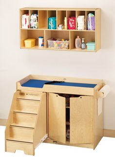 46 best changing tables for daycares images in 2019 changing rh pinterest com