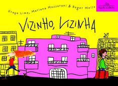 Kindle, Lisa Simpson, Character, Books To Read, Verses