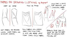 pin by who cares on clothes pinterest clothes