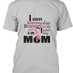 Something Harlequins breast cancer shirt consider, that