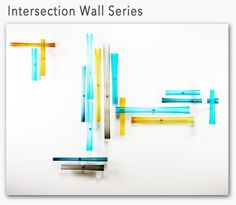 gallery-intersection-wall-series
