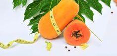 Papaya-Diet---How-Papaya-Aids-Weight-Loss