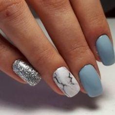 Αποτέλεσμα εικόνας για marble nails