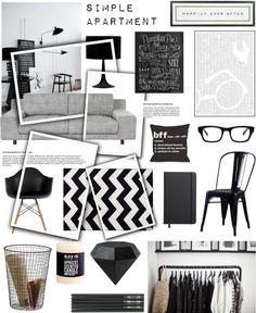 design mood boards on pinterest mood boards interior design boards