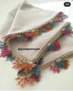 Baby Knitting Patterns, Hand Embroidery, Crochet Necklace, Jewelry, Instagram, Fashion, Moda, Jewlery, Jewerly