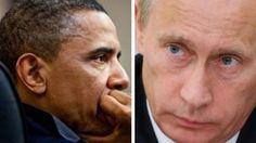 American Conservatives Embolden Putin