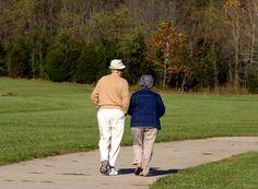 AOTA Highlights Key OT Strategies To Improve Older Adult Safety (Rehab Managment)