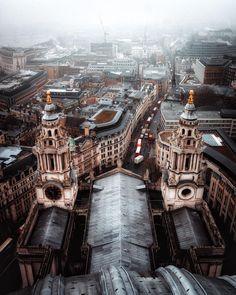 Brilliant Travel Street Photography by Eren Sarigul #art #photography #Street Photography