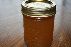 Cura pela Natureza.com.br: Xarope de cravo e hortelã é excelente para gripe, tosse, bronquite e inflamação da garganta