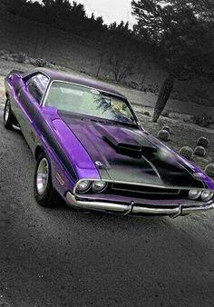 19 best purple vehicles images in 2019 rh pinterest com