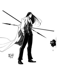 """""""Those are very hard to replace."""" - Lord Ruler (Mistborn)"""