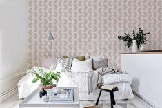 Fototapeta styl hygge do obývacího pokoje Decor, Home Decor Decals, Tapestry, Home Decor, Hygge