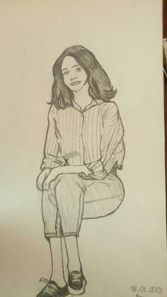 My drawing:)