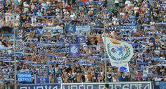 De to forventede startopstillinger til Serie B kampen mellem Brescia og SPAL.