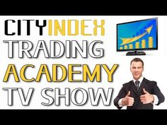 City Index Trading Academy: City Index Forex Trading - City Index TV Show! - YouTube  Subscribe to my FREE Forex Trading Videos! http://www.youtube.com/subscription_center?add_user=currencycashcow