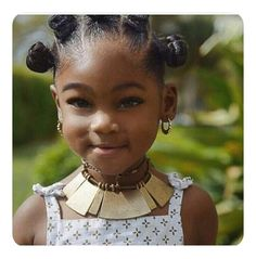Trendfrisuren William, akkurater Mittelscheitel oder People from france Lower Pass away Frisurentrends 2020 sind Black Little Girls, Black Girls Rock, Bantu Knot Hairstyles, Cute Hairstyles, Female Hairstyles, Beautiful Black Babies, Beautiful Children, Looks Pinterest, Collateral Beauty