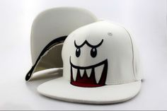 #Cartoon_snapback_hats  {http://www.replicahome.com}