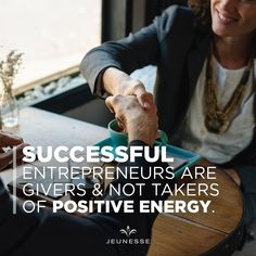 Successful entrepreneurs lead and put their team first. They have a goal, but it's not just about their own personal goals. Quote Bible, Quote Adventure, Small Business Consulting, Deep, Change, How To Stay Healthy, Digital Marketing, Entrepreneur, Life Quotes