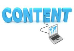 Article Builder Review: Article Writing Services For Quality Content?