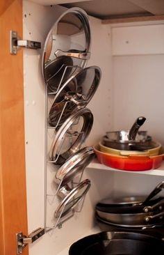 #homedesign #kitchendecor #kitchens