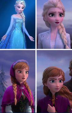 Funny disney frozen awesome Ideas for 2019 Disney Pixar, Frozen Disney, Frozen Art, Frozen Movie, Arte Disney, Disney And Dreamworks, Disney Animation, Disney Magic, Disney Art
