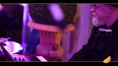 ALMA PROJECT - Piano (Keyboard) & Cello - Metropolitan @ Four Seasons Hotel Florence FSH
