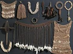 Image result for aboriginal ceremonial dress