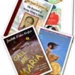 Chapter Books to Support 4th Grade or 5th Grade Immigration Unit